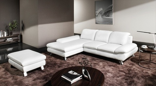 shaped couches or sofas designs home decorating ideas
