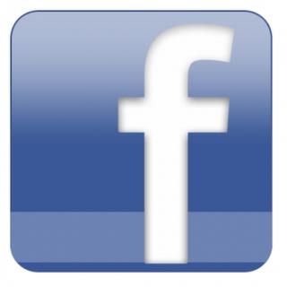 Hazte farFAN en Facebook!