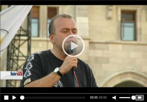 http://mno.hu/videok/98800