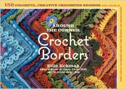 http://www.amazon.com/Around-Corner-Crochet-Borders-Instructions/dp/1603425381/ref=sr_1_1?ie=UTF8&qid=1421723111&sr=8-1&keywords=crochet+borders