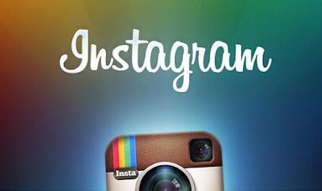 Belajar Cara-Cara Dasar Instagram Yuk