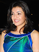 Kajal Agarwal Wallpapers Free Kajal Agarwal Wallpapers Download Kajal Telgu .