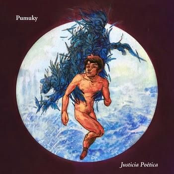 Pumuky Justicia poética