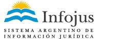 Infojus