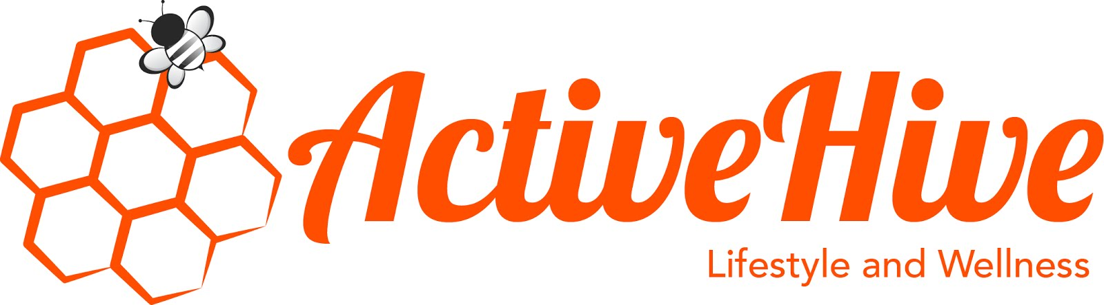 ActiveHive