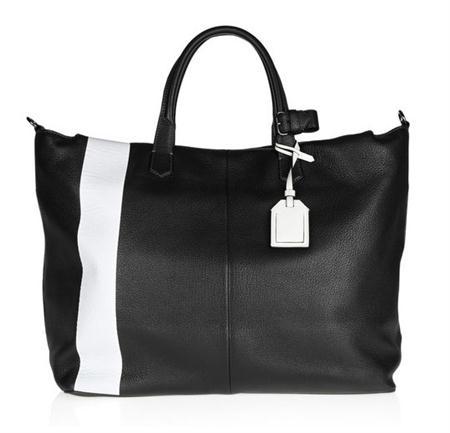 Hot New Fashion Trends: Handbags Fall Winter 2012 2013