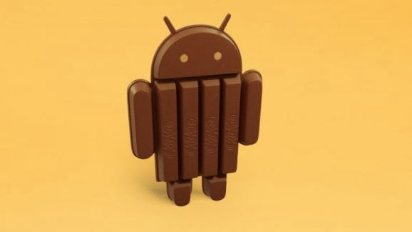 android 4.4 data recovery