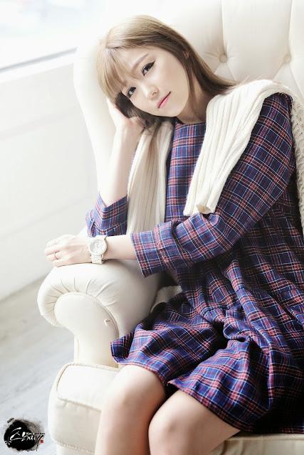 5 Lee Eun Hye - very cute asian girl-girlcute4u.blogspot.com