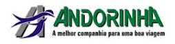 EMPRESA DE TRANSPORTES ANDORINHA