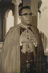 Dom Severino Vieira De Melo