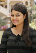 Cute Actress Priyanka latest Photos at Edenti Govinda-thumbnail-10