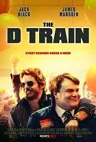 http://sinopsistentangfilm.blogspot.com/2015/05/sinopsis-film-d-train.html