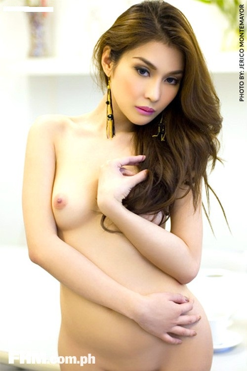 japanese teacher student porn