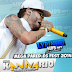 Igor Kannário - CD Ao Vivo No Mega Paredões Fest 2014