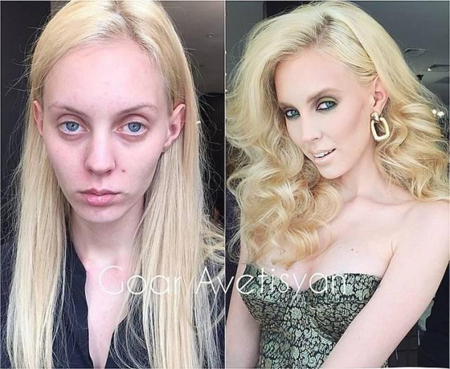 radical_makeup_makeovers_640_01.jpg