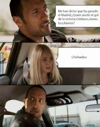 NO SE PORQUE LO BANQUEAN!