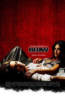 Ver online:Blow (Inhala) 2001