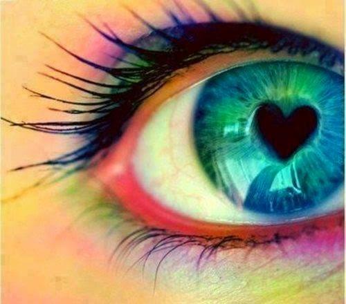 mensagem de amor O amor é o que faz o passeio valer a pena