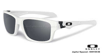 Oakley Jupiter Squared - OO9135-08 - As worn by Fernando Alonso
