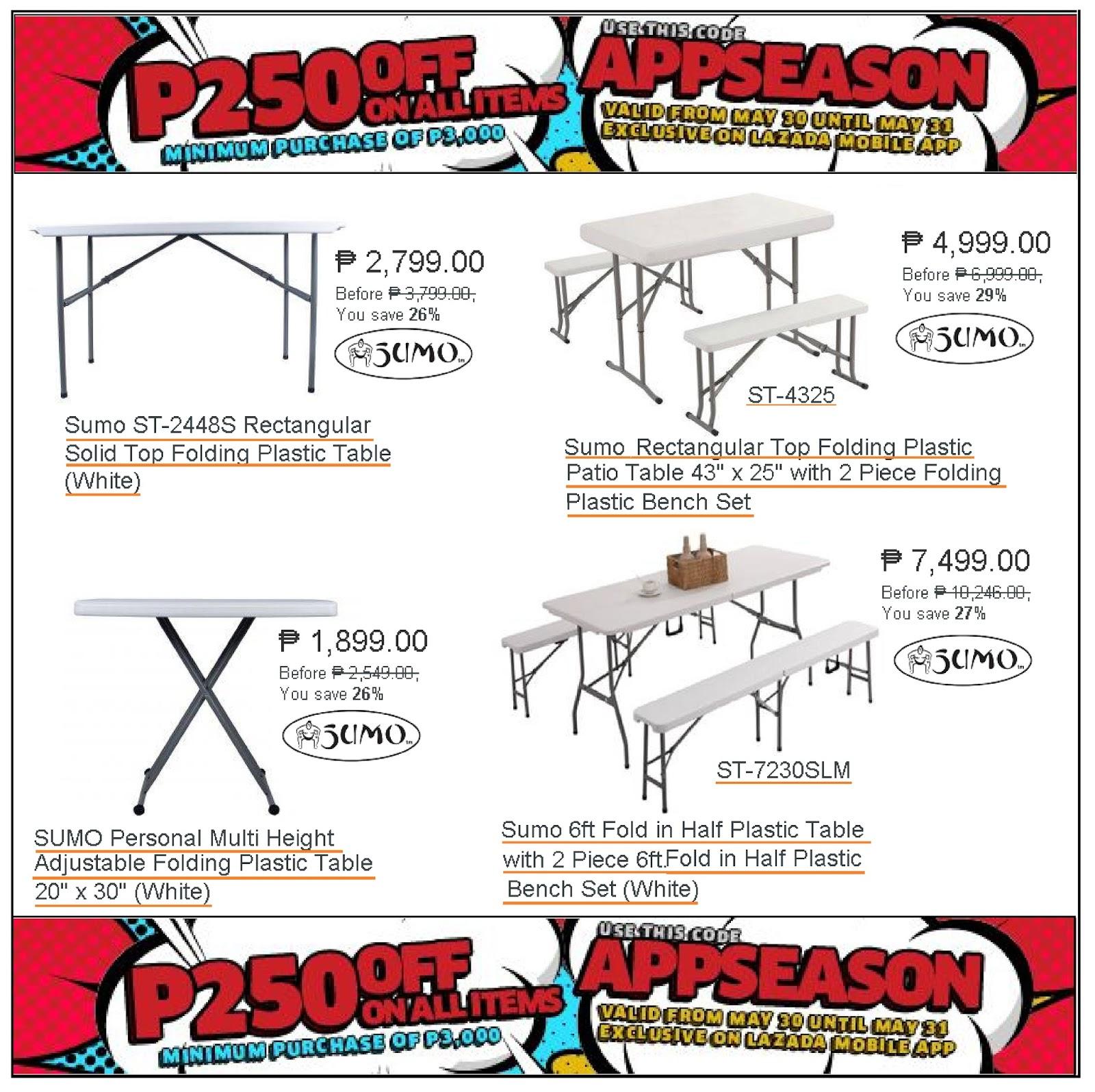Cost U Less Office Furniture Manila Furniture Supplier Manila Window Blinds C
