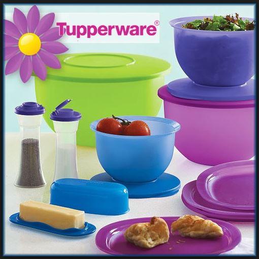 Montebello Mom: Tupperware BINGO Party!!! You're Invited!!!!