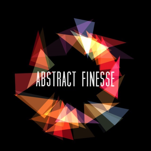 Abstract Finesse