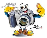 Sube aquí tus fotos