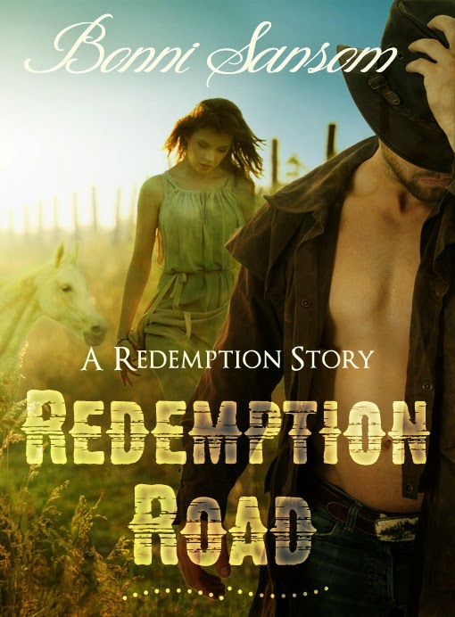 https://sizzlereditions.com/redemption-road-by-bonni-sansom/