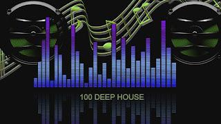 100 lagu Deep House Tracklist 2015, enak