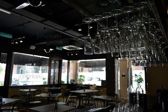 ONE63-European-Bistro-&-Bar-Downtown-Johor-Bahru