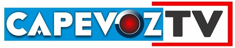 CAPEVOZ TV
