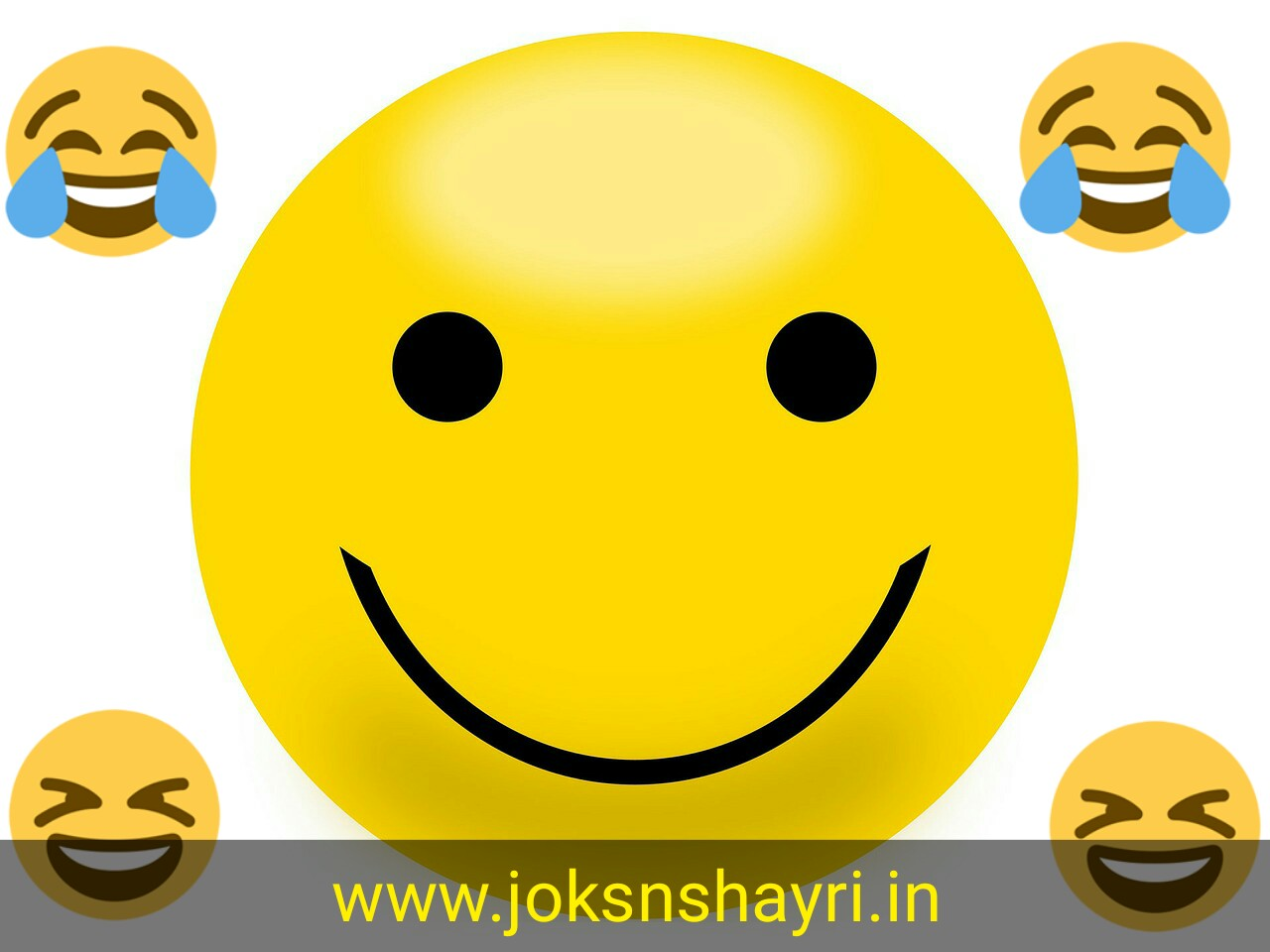 Jokes and Shayari