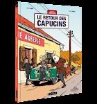 T2 : Le Retour des Capucins