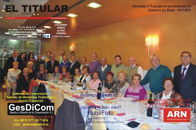 hostal gala calahorra: