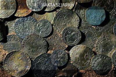 Fakta Sejarah Indonesia