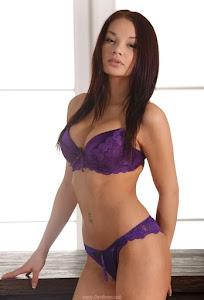 Nude Selfie - feminax%2Bnici_dee_56474%2B-%2B16.jpg