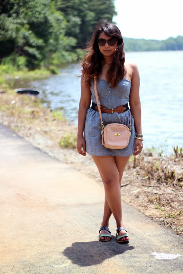 http://www.aclothes-call.com/2013/06/short-and-sweetheart.html