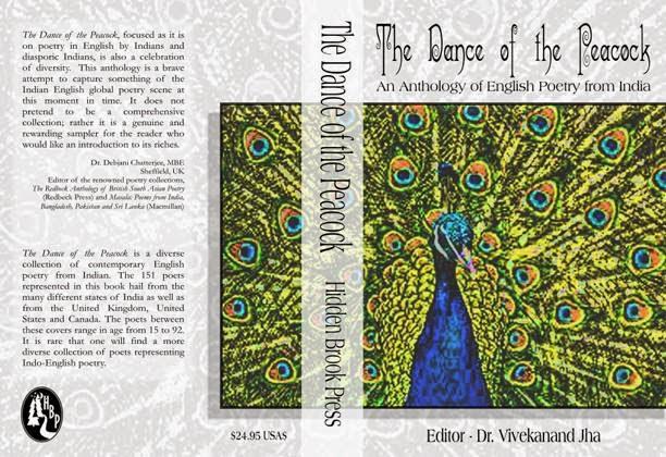 poem on diversity in india