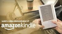 Novelas de Mario Berrios en Kindle
