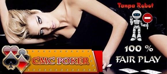 judi poker88 asia indonesia on line