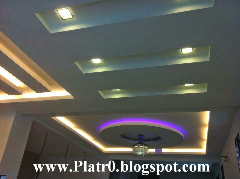 Faux plafond chambre a coucher tunisie solutions pour la