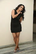 Ishika singh latest photos-thumbnail-15