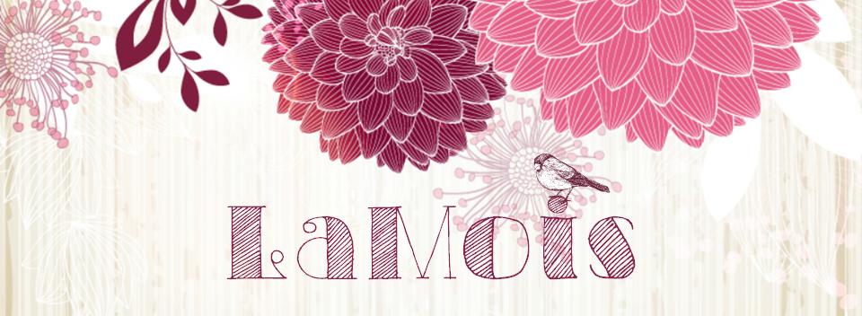http://la-moiss.blogspot.com/