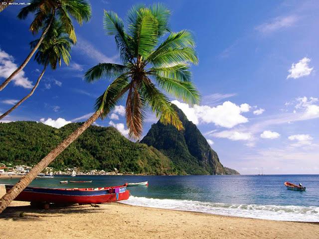 ze viagem foto praia