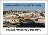 GUIA TELEFONICO FRANCISCO BELTRÃO