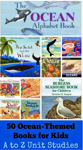 http://thissweetlifeofmine.com/2014/04/50-ocean-themed-books.html