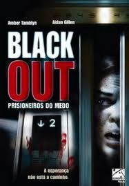Assistir Blackout Online Dublado e Legendado