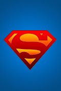 superman logo iphone,android wallpaper