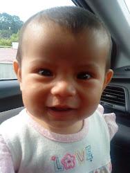 Aina Nafisah