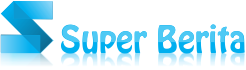 Super Berita | Berita Desain Grafis - Animasi - Multimedia - Arsitektur - Website - Program
